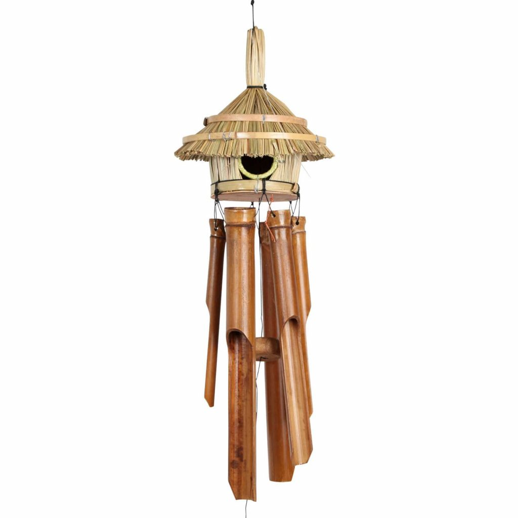 bambou carillon guide d'achat