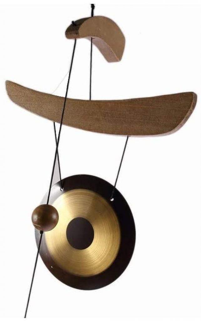 carillon d'asie guide d'achat