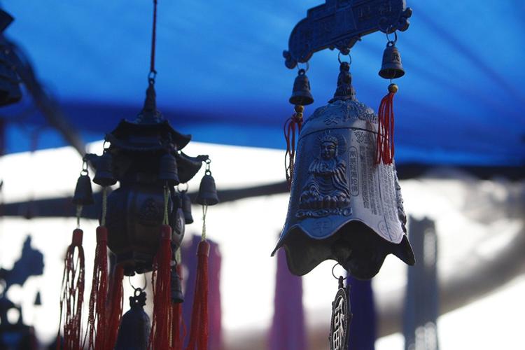 carillon-asiatique
