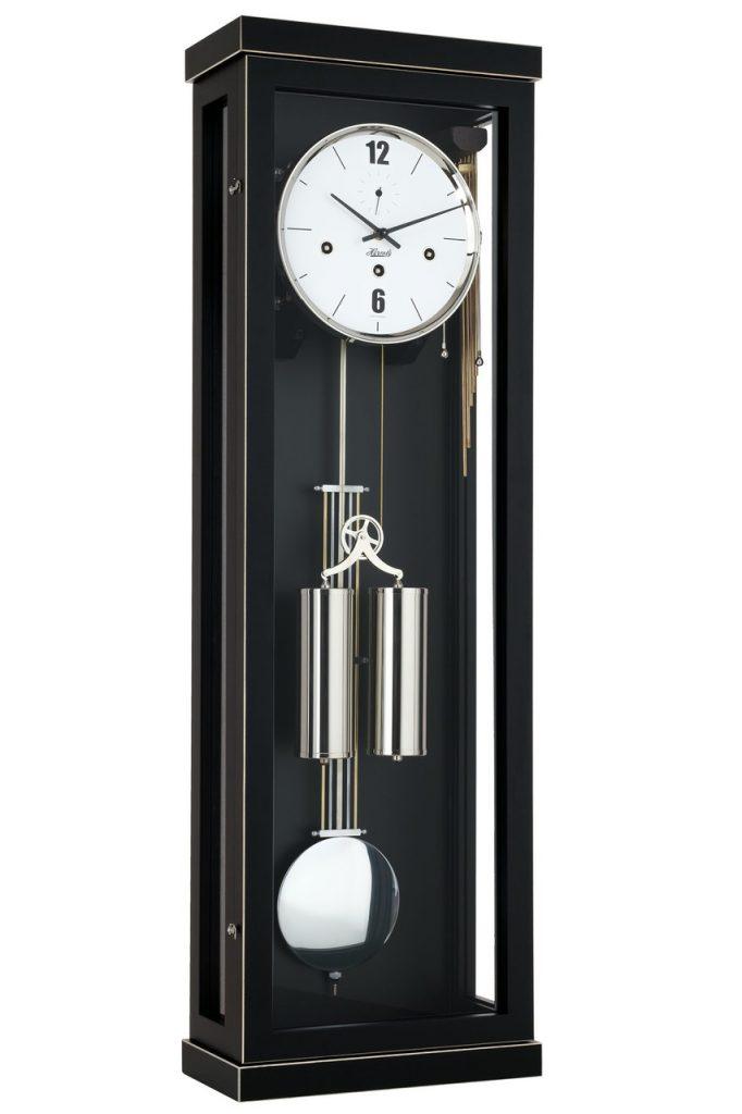 horloge westminster guide d'achat.jpg